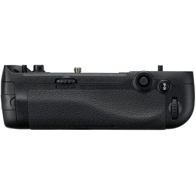 Nikon MB-D17 Battery Grip Impugnatura x D500