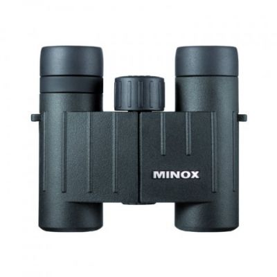 MINOX BINOCOLO BF 8x25 BRW MBC 62033