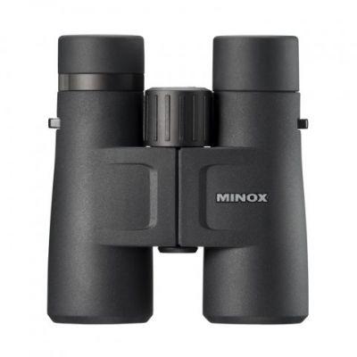 MINOX BINOCOLO BV 10x42 BR MBC 62029