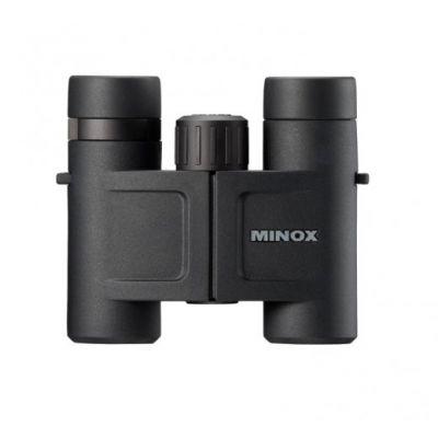 MINOX BINOCOLO BV 8x25 BRW MBC 62030