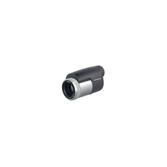 MINOX MONOCOLO Macroscope 8x25 Black MMO 62207