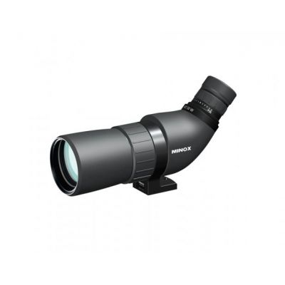 MINOX CANNOCCHIALE SPOTTING SCOPE MD 50 W 16-30x con oculare 45° MBC 62225