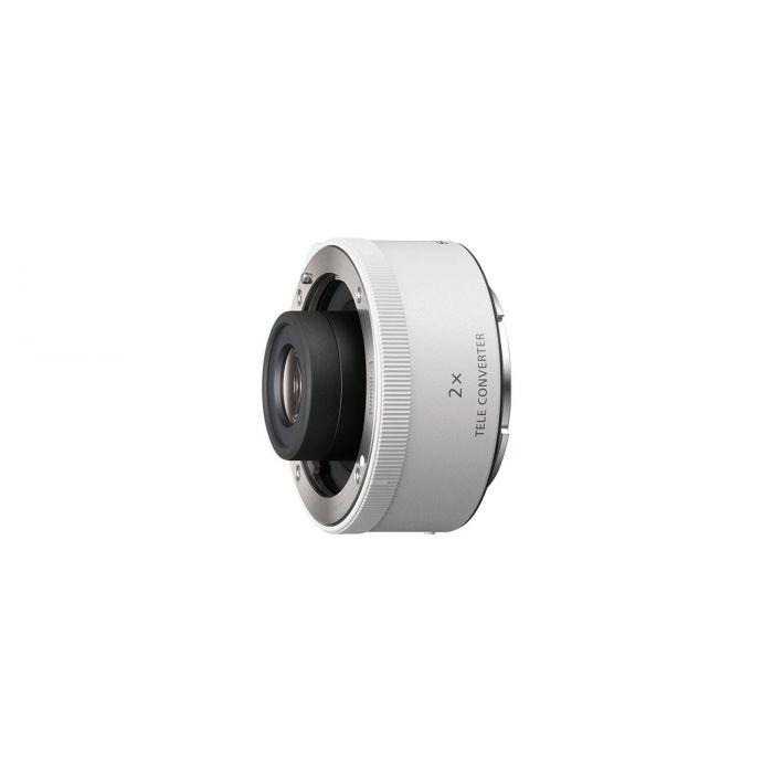 Teleconvertitore Sony SEL20TC 2x Teleconverter Lens