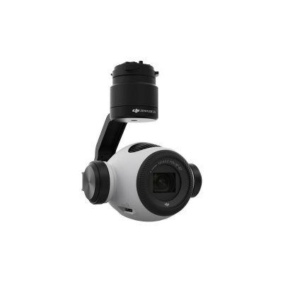 DJI Zenmuse Z3 videocamera 4k per drone