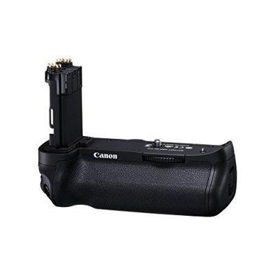 Impugnatura Canon BG-E20 Battery Grip x EOS 5d mark IV 4