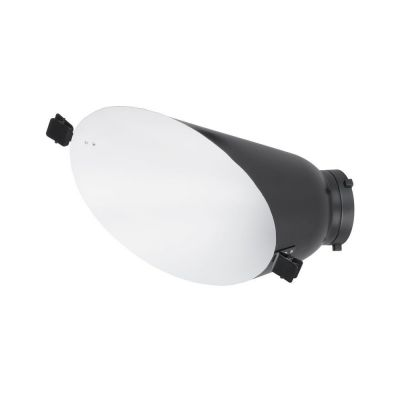 Quadralite Background reflector riflettore