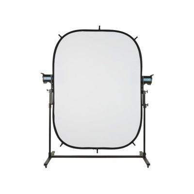 Quadralite Photo Box 150x200cm Softbox