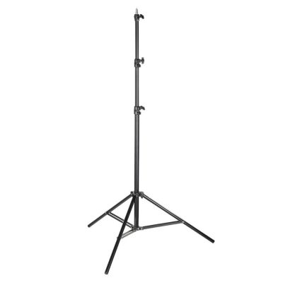 Quadralite AIR260 stativo professionale da studio 260cm