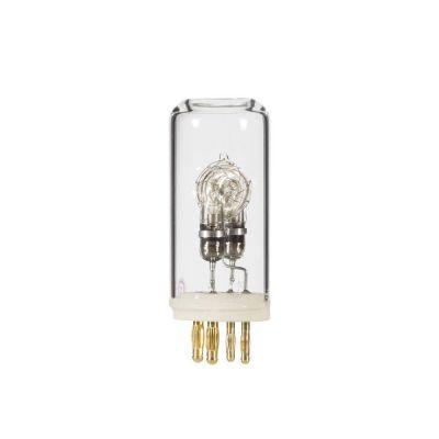 Quadralite lampada di ricambio x Reporter 360 flash tube