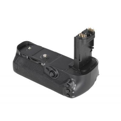 Meike Battery grip per Canon EOS 7D mark II impugnatura come BG-E16