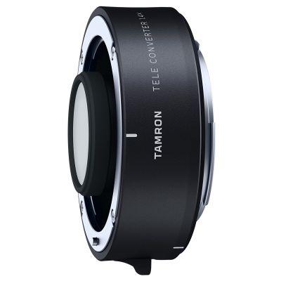 Tamron TC-X14 1.4x Teleconverter (A022) per Canon