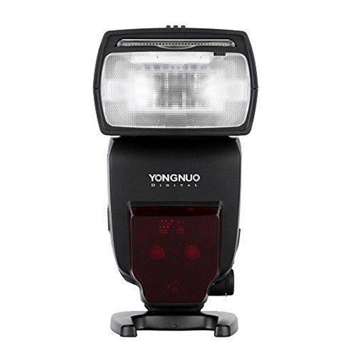 Yongnuo YN685 per Nikon Flash Speedlite Speedlight YN-685N
