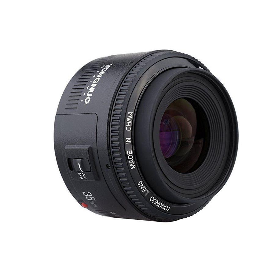 Nikon SW-13H Diffusore grandangolare per reflex Nikon