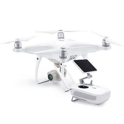 DJI Phantom 4 Advanced+ Plus Drone Quadricottero con monitor