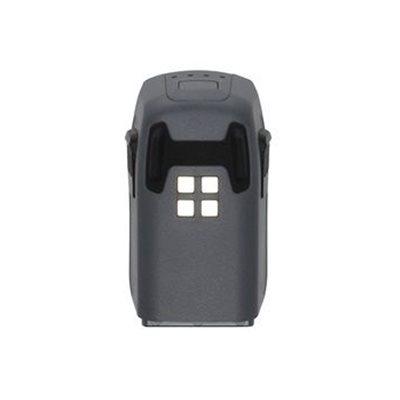DJI Spark batteria supplementare per drone