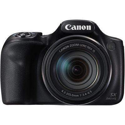 Fotocamera Canon PowerShot SX540 HS SX-540 SX 540