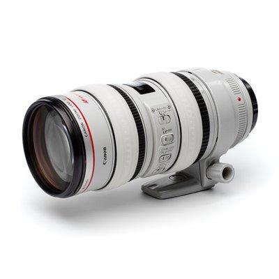 Anello per obiettivo in silicone EasyCover lens ring protettivo grigio