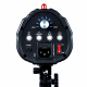 FotoQuantum StudioMax Flash da Studio FQS-180 (Adattore Bowens)