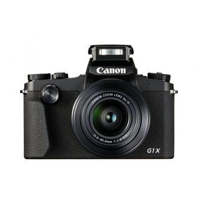 Fotocamera Canon PowerShot G1 X MARK III