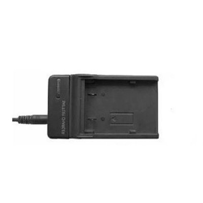Caricabatterie Compatibile NP-FX Sony NP-FM55H NP-FH70 NP-F550 NP-F970 NP-F960