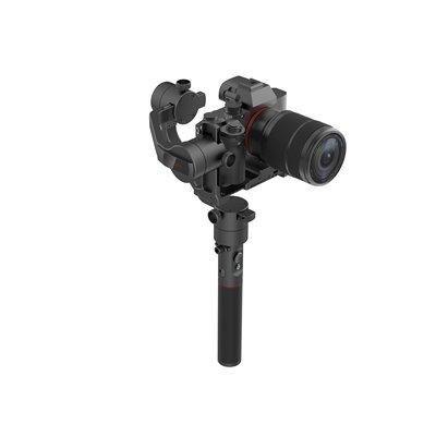 MOZA AirCross Gimbal Stabilizzatore per fotocamere fino a 1,8Kg.
