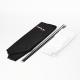 FotoQuantum LightPro Softbox 60x90cm