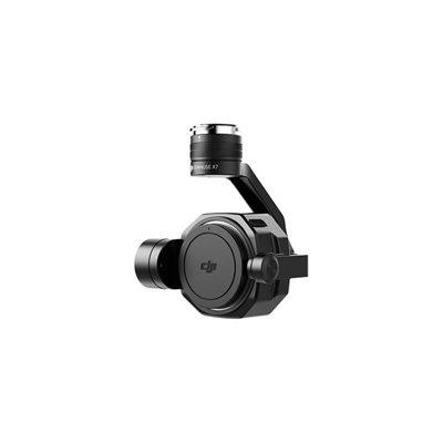 DJI Zenmuse X7 Gimbal Camera Body solo corpo (senza lente)