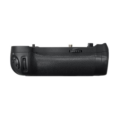 Nikon MB-D18 Battery Grip Impugnatura per D850