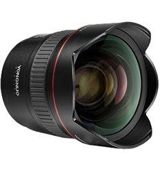 Obiettivo fisso YONGNUO YN14mmF2.8 per Canon