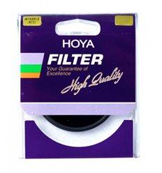 HOYA Filtro IR72 82mm HOY IR82 Garanzia Rinowa 4 Anni