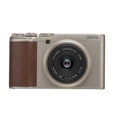 Fotocamera Fuji Fujifilm XF10 XF-10 Champagne Gold
