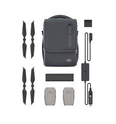 DJI Mavic 2 (Fly More Kit) accessori per drone