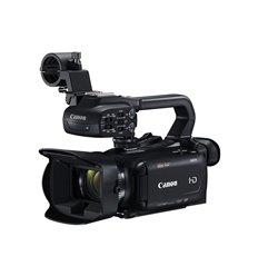 Videocamera Canon XA11 Professional Full HD Camcorder