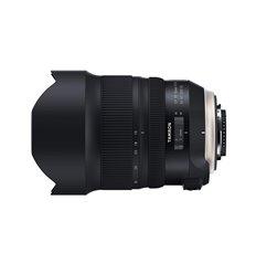 Obiettivo Tamron SP 15-30mm F2.8 Di VC USD G2 (A041) per Nikon