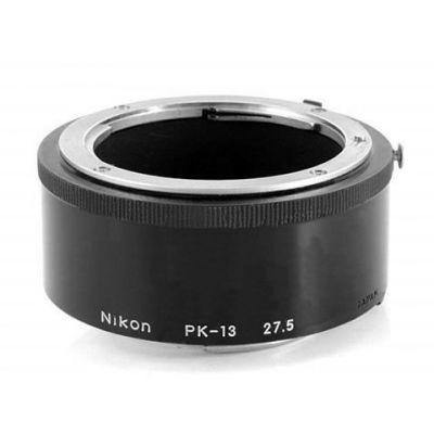 Nikon tubo di estensione PK-13 PK13 PK 13 Auto Extension Tube Ring