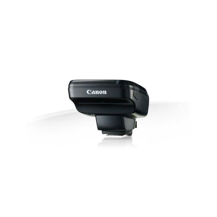 Canon Trigger Flash Scatto Remoto Originale ST-E3-RT Speedlite Transmitter