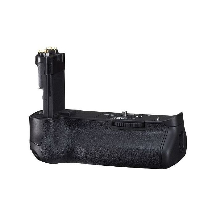 Impugnatura Originale Canon Battery Grip BG-E11 BGE11 BG E11 x EOS 5D Mark III