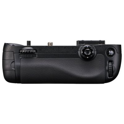Nikon Impugnatura Originale MB-D15 MBD15 MB D15 Battery Grip x D7100 D7200