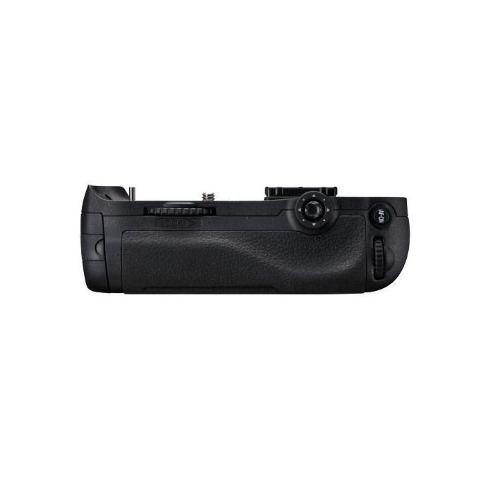 Nikon Impugnatura Originale MB-D12 MBD12 MB D12 Battery Grip x D800 D800E D810