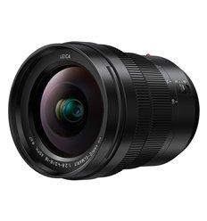 Obiettivo Panasonic Leica DG Elmarit 8-18mm f/2.8-4.0 Asph H-E08018