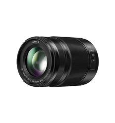 Obiettivo Panasonic Lumix G X Vario 35-100mm f2.8 II Asph OIS H-HSA3510