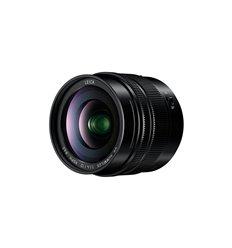 Obiettivo Panasonic Leica DG Summilux 12mm f/1.4 Asph H-X012