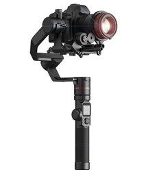 Feiyu Feiyutech AK4000 Gimbal Stabilizzatore per fotocamere reflex fino a 4kg