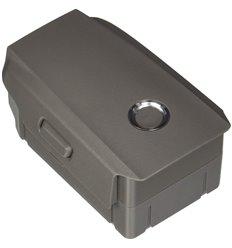 DJI Batteria per Mavic 2 Pro e Zoom 3850 mAh