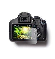 Screen protector EasyCover protezione schermo in PET per Canon EOS R