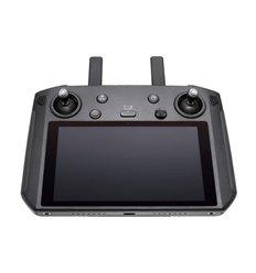 DJI Mavic 2 Smart Controller radiocomando per drone