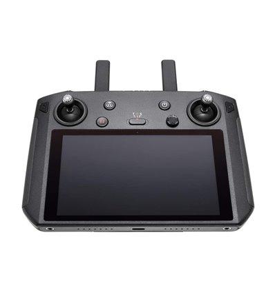 Radiocomando per drone – DJI Mavic 2 – Smart Controller