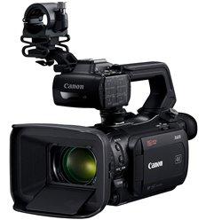 Videocamera Canon XA50 / XA55 4K Professional Camcorder