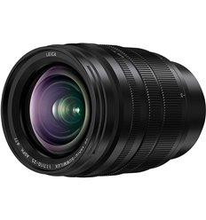 Obiettivo Panasonic Leica DG Summilux 10-25mm F1.7 Asph. H-X1025E