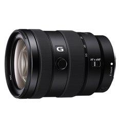 Obiettivo Sony E 16-55mm f/2.8 G SEL1655G